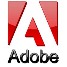 Download Adobe Flash Player 14 Offline Installer Free