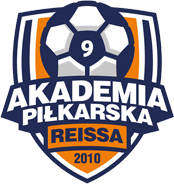 Image result for akademia reissa