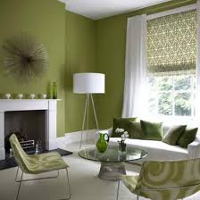 space living room olive: colors  living room colors  awesome cool colors for living room