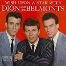 Wish Upon a Star album by Dion