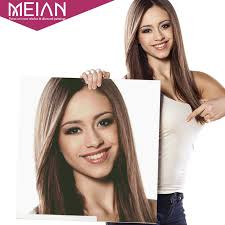Meian Official Store - Amazing prodcuts with exclusive discounts on ...