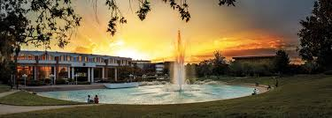 undergraduate admissionswatch video»  millican hall