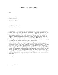 formal letter format leave formal letter format leave tk