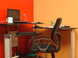 room ergonomic furniture chairs:  select an ergonomic office chair step