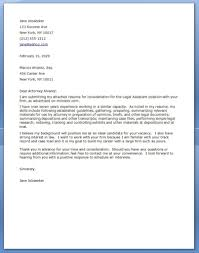 funny cover letter informatin for letter cover letter funny resume cover letter funniest resume cover
