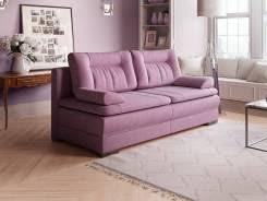 <b>Диван Easy Home Hard</b>, Россия - Мебель во Владивостоке