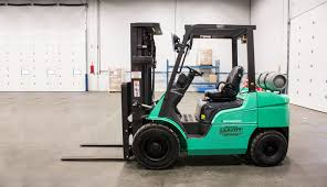 fork lift truk training skills that every capable truck driver needs as well as multiple safety courses such as tdg whimis log book course and defensive driving course