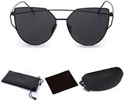 beach sunglasses for women - JJLHIF: Sports ... - Amazon.com