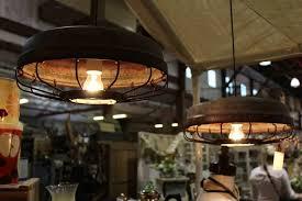 wildlife light fixtures bathroom lighting fixtures rustic lighting