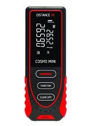 <b>Дальномер</b> лазерный <b>ADA Cosmo MINI</b> ADA instruments 3739023 ...