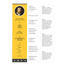 resume templates for mac pages  seangarrette coresume templates for mac pages