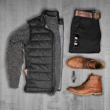 Men's fashion: лучшие изображения (47) в 2019 г. | Мужской стиль ...