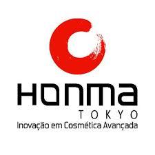 "<b>Honma Tokyo</b> Oficial on Twitter: ""Bola, do Pânico na Band com seu ..."