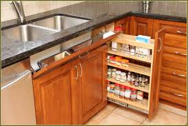 shelving kitchen ikea size x full size of kitchen roomexceptional cabinet knobs and handles  kitche