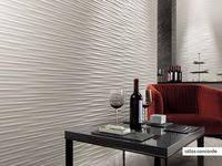 <b>3d Wall</b> Tiles