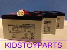 razor mx500 battery 36v 15amp long range battery pack razor mx650 mx500 dirt bike w