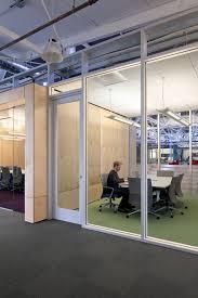 atlassian offices jasper sanidad atlassian offices studio sarah willmer