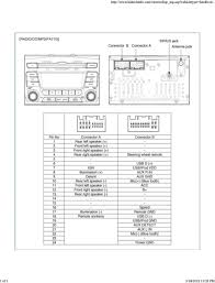 wiring diagram for a sony xplod 52wx4 the wiring diagram sony xplod radio wiring diagram nilza wiring diagram