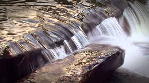 Water, the <b>Source of Life</b> - English - YouTube