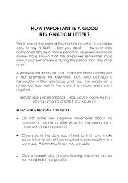 sarcastic letter of resignation   rganciecoza     s soupsteve andrews resignation letter to david