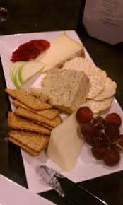 98 best ideas about charlotte nc saffron n cheese plate at sierra hotel in charlotte nc