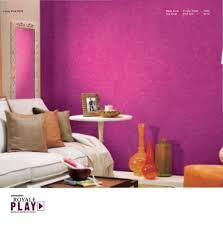Texture Paints For Living Room Texture Paints For Living Room New Arrivals Hand Font B Paint B