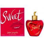<b>Lolita Lempicka</b> купить, каталог товаров, цены, отзывы
