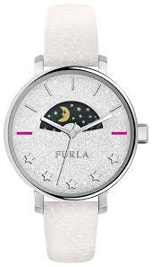 <b>Наручные часы FURLA</b> R4251118504 — купить по выгодной ...