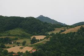 Резултат слика за rudnik planina