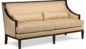 art deco style fabric sofa 21 art deco style furniture