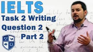 buy custom essays on com buy custom essays
