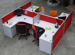 budget furniture workstation cheap office tables
