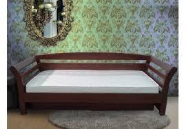 Кровати <b>70х190 см</b> в Москве – купить недорогую кровать 70 на ...