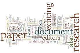 Thesis editing services bunyantownmarina com MHR Writer