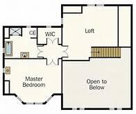 Make Your Own House Plans   Smalltowndjs com    Awesome Make Your Own House Plans   Free House Plans And Designs