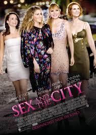 Резултат слика за sex and the city