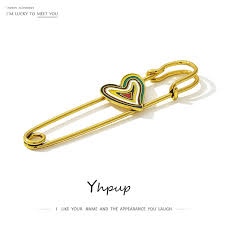 <b>Yhpup</b> Official Store - Amazing prodcuts with exclusive discounts on ...