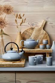<b>Заварочный чайник 1</b>,3 л Le Creuset - цена 5550 ₽ купить в ...