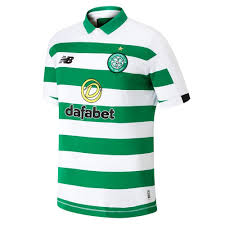 The Official <b>Celtic</b> Store