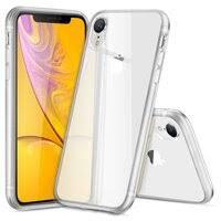«<b>Защитный Чехол для</b> iPhone Xr / айфон Хр Силикон» — Чехлы ...