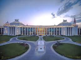 <b>The Land Of Legends</b> Kingdom Hotel, Belek – Updated 2021 Prices