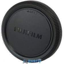 Совместимость: <b>Fujifilm</b>. Фото-аксессуары в Одессе интернет ...