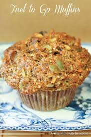 best ideas about years dave ramsey mortgage fuel to go muffins