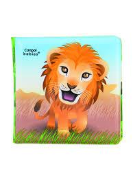<b>Книжка</b>-<b>игрушка Canpol</b> babies 3675423 в интернет-магазине ...
