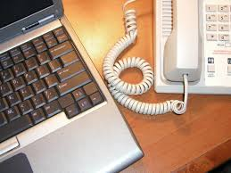 staffing agency employment essential personnel prepare for your phone interview