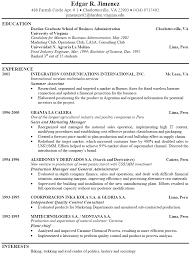 college resume format job resume samples college application resume format standard college resume format