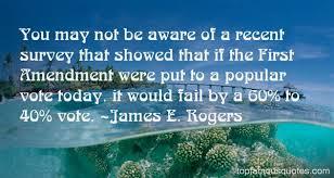 Amendment 4 Quotes: best 4 quotes about Amendment 4 via Relatably.com