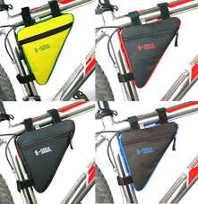 ᗜ Ljഃ Discount for cheap <b>shock</b> saddle <b>bike</b> and get free shipping ...