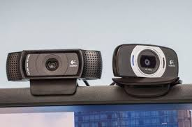 Webcams You Should Consider Purchasing; Check them out ...