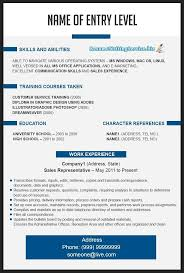 resume template bulider rutgers builder acting  85 astounding resume builder no cost template